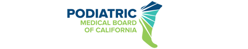 Podiatric Medical Board of California